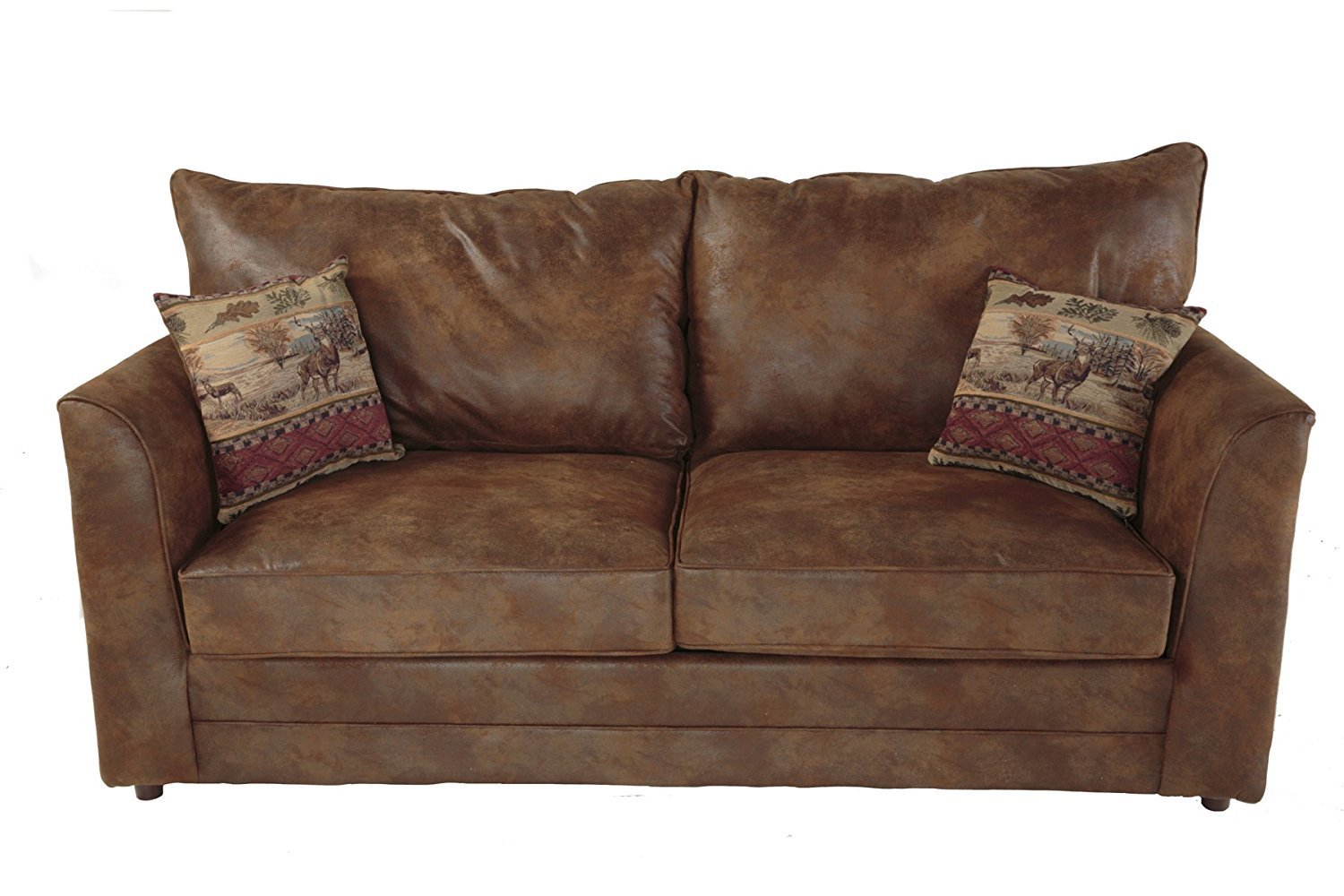 american furniture sleeper sofa sectional recliner classics palomino home
