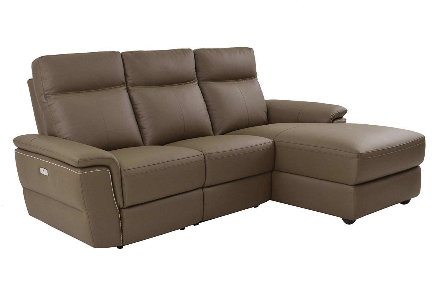 sectional vs sofa gus prices homelegance olympia 6 piece power reclining