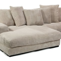 Most Comfortable Sofa Bed In The World Ikea Two Seater Moe 39s Home Collection Plunge Reversible Sectional