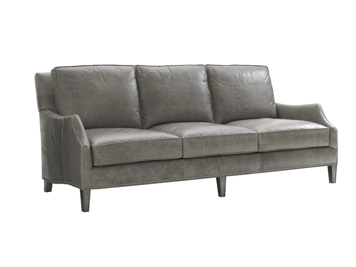 bay sofa simmons malibu mocha sectional oyster ashton leather home furniture design