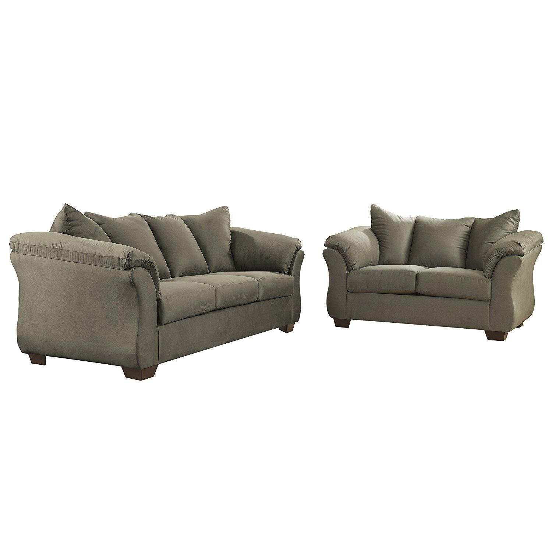 ashley furniture commando black sofa sears sleeper living room sets home design
