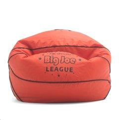Bean Bag Chairs For Boys Rocking Chair Walmart Basketball Home Furniture Design