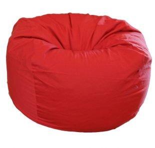 Wicker Patio Chair Cushions
