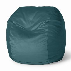 Affordable Bean Bag Chairs Modern Table And Cheap For Adults Home Furniture Design