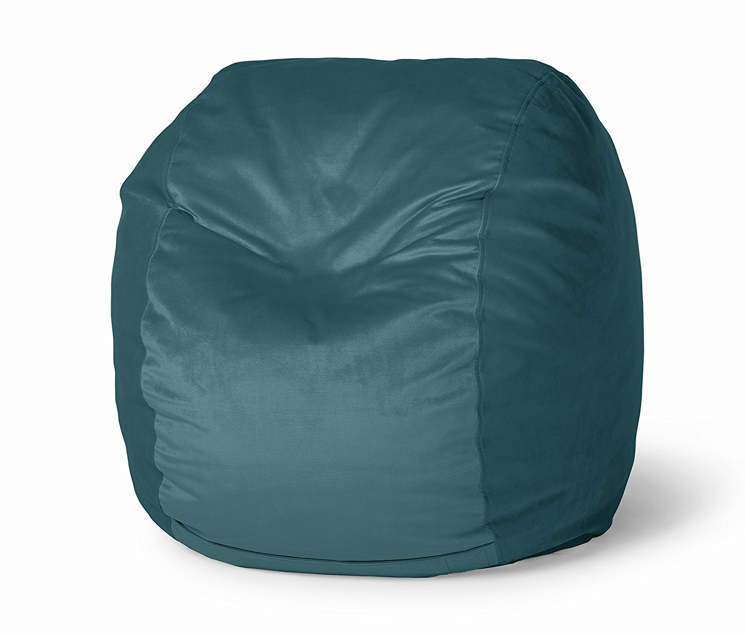 bean bag chairs cheap rent party for adults home furniture design