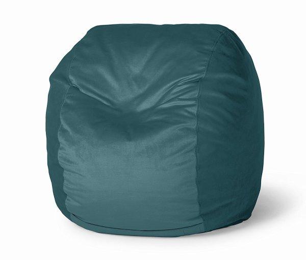 Cheap Bean Bag Chairs Adults - Home Furniture Design