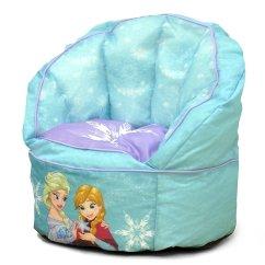 American Marketing Chair Covers Hawaii Desk Piston Frozen Bean Bag Home Furniture Design