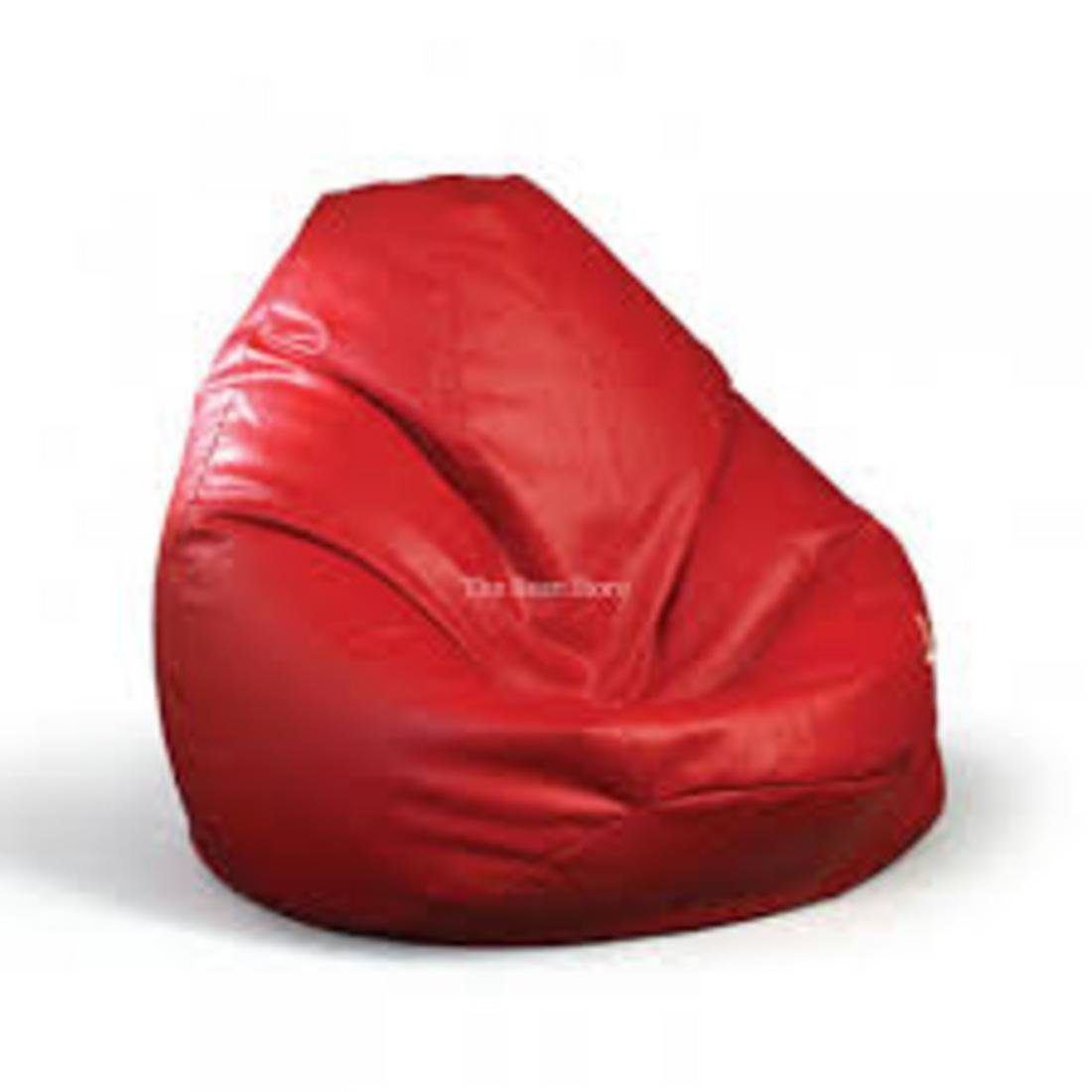 bean bag gaming chair plastic chairs covers gamer home furniture design
