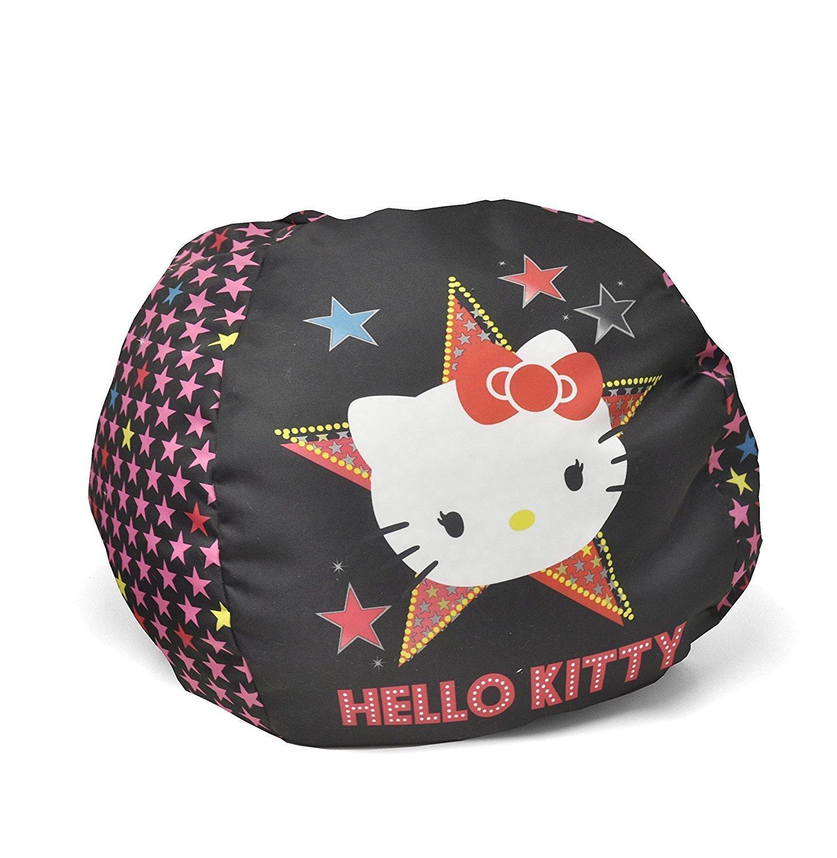 american marketing chair covers hawaii helinox tactical hello kitty bean bag home furniture design