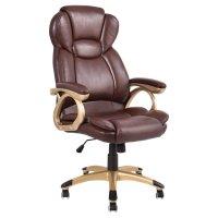 High Back Executive Chair - Home Furniture Design