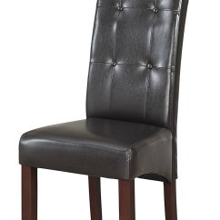 Slipcovers For Club Chairs Recliner Garden Argos Types Of Living Room - Home Furniture Design