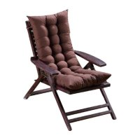 Most Comfortable Living Room Chair - Home Furniture Design