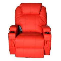 Oversized Swivel Chairs For Living Room Ebay Uk Recliner Chair Covers Home Furniture