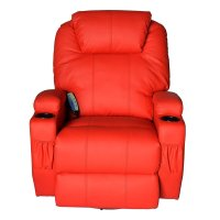 Oversized Swivel Chairs For Living Room - Home Furniture ...