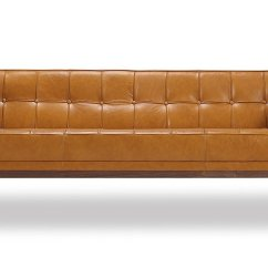 Who Makes Restoration Hardware Leather Sofas What Colour Walls Go With Duck Egg Blue Sofa Couch Home Furniture Design