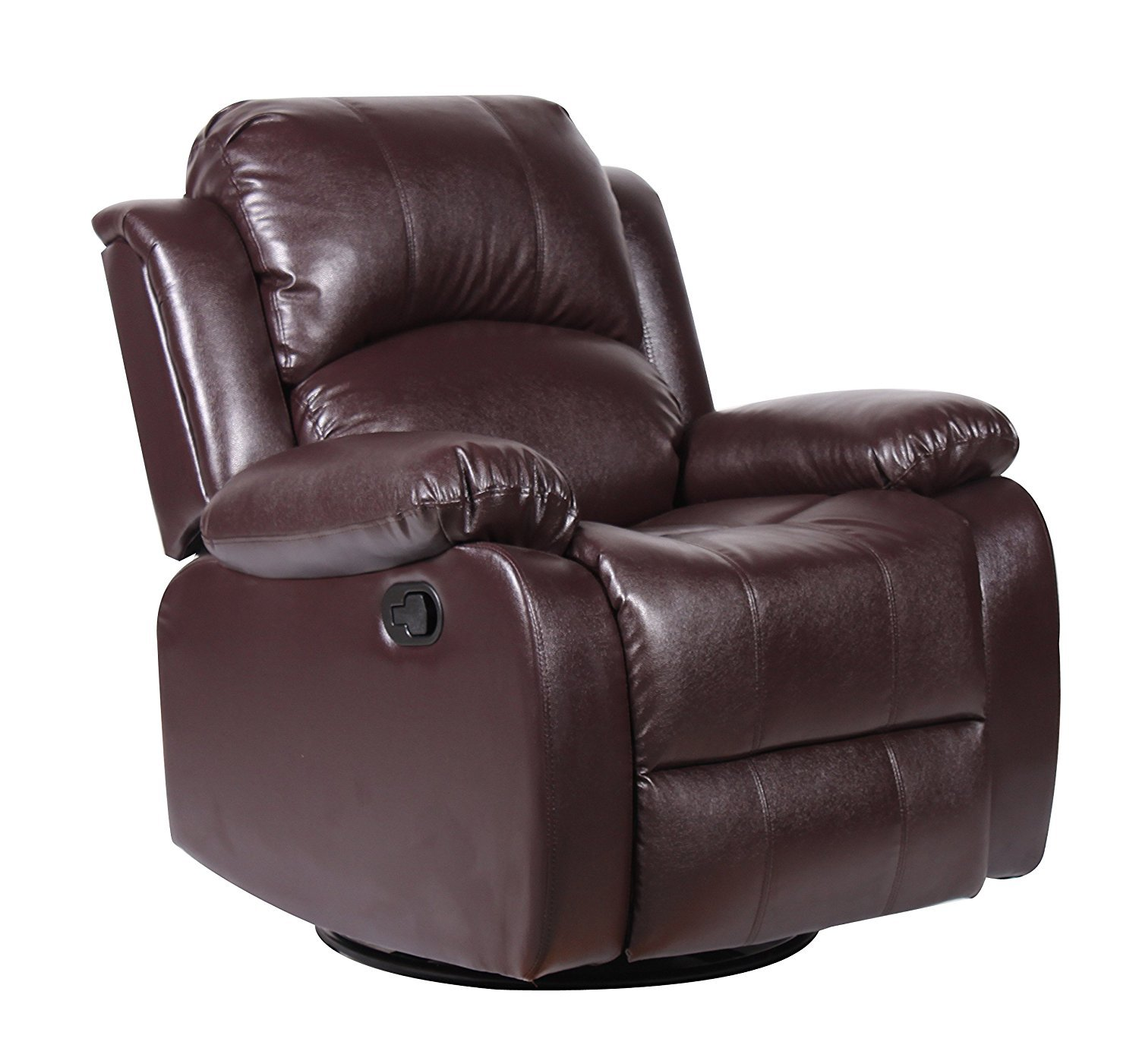 arm chair rocker gaming chairs for sale swivel living room home furniture design