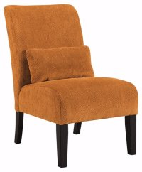 Ashley Furniture Signature Design Annora Accent Chair ...
