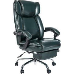 Office Chair Adjustments Muskoka Covers Canada Merax Inno Series Executive High Back Napping Home