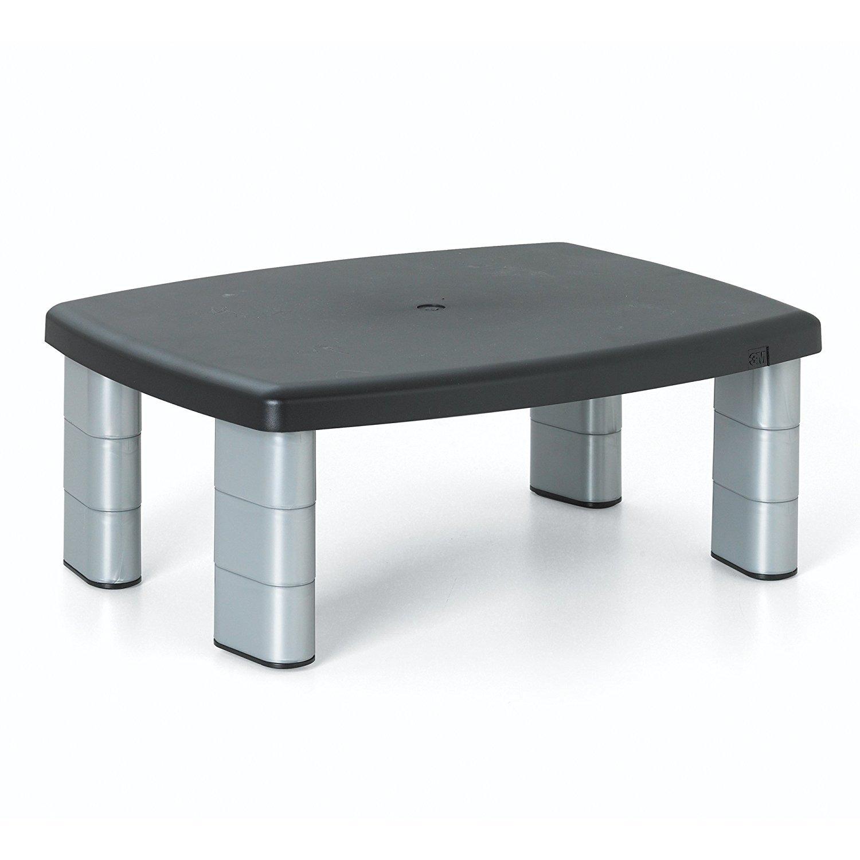 3M Adjustable Monitor Stand  Home Furniture Design