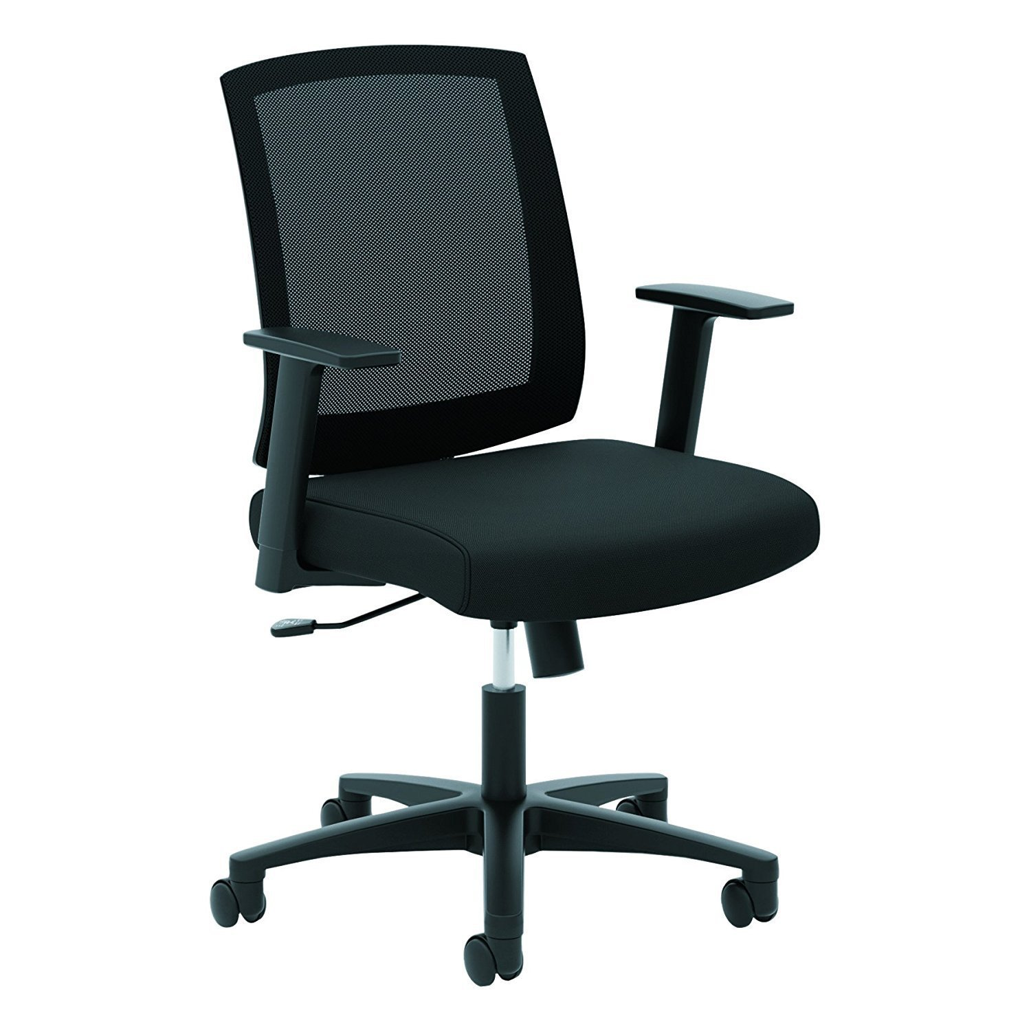 office chair guide swing home bargains freedom task furniture design