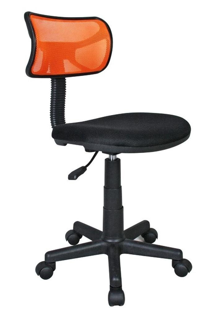 Student Task Chair  Home Furniture Design