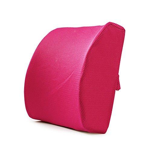 target lumbar pillow  Home Furniture Design