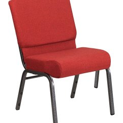 Stackable Church Chairs Gold Chair Covers For Sale Flash Furniture 4 Pk Hercules Series 21 39 39w Stacking