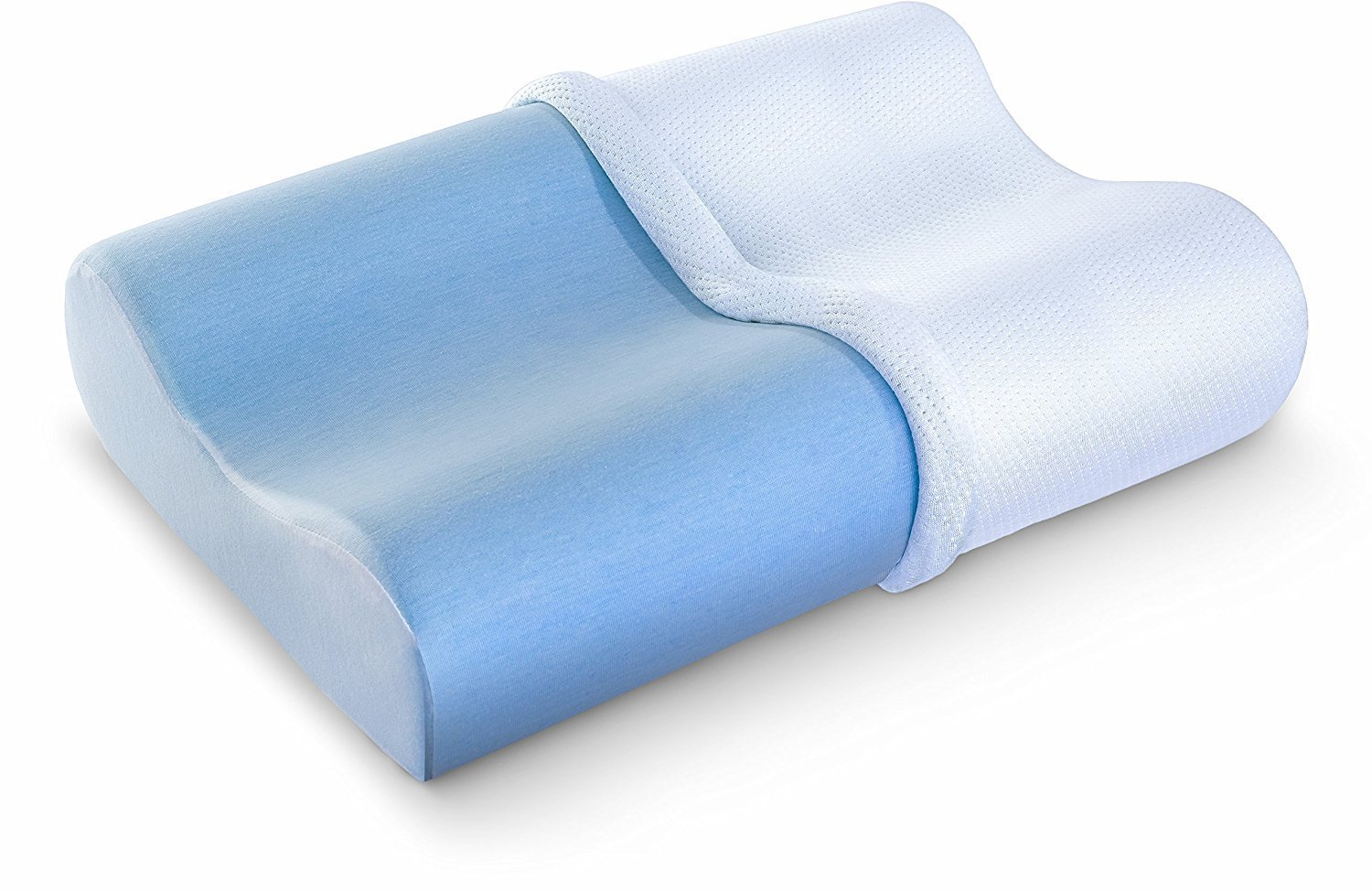 sofa support bed bath and beyond corner with chaise recliner cooling pillow home furniture design