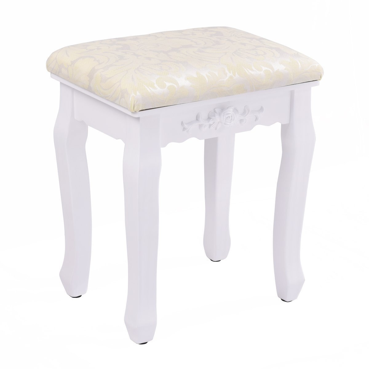 Makeup Vanity Chair  Home Furniture Design