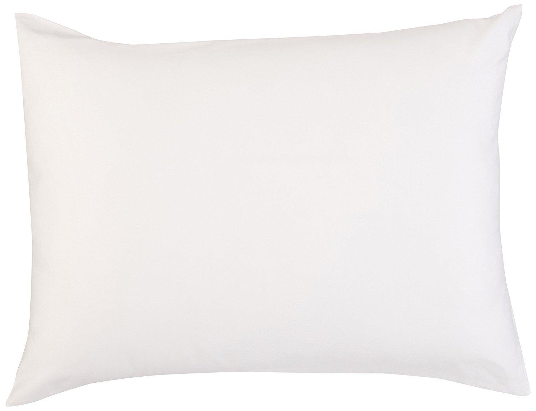 Coyuchi Organic Pillow Protector  Home Furniture Design