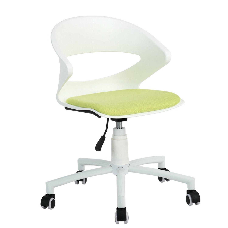 brenton studio task chair walmart glider greenforest desk swivel computer office home