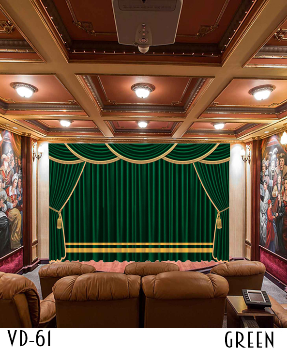 stage curtains church curtains home theater drapes