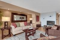 Home Staging Seattle | Furniture Rental Ballard & Bellevue