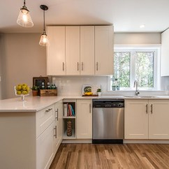 Kitchen Ikea Liberty Cabinet Hardware The Low Down On Kitchens Staged For Upsell Renovation I Love Renovations