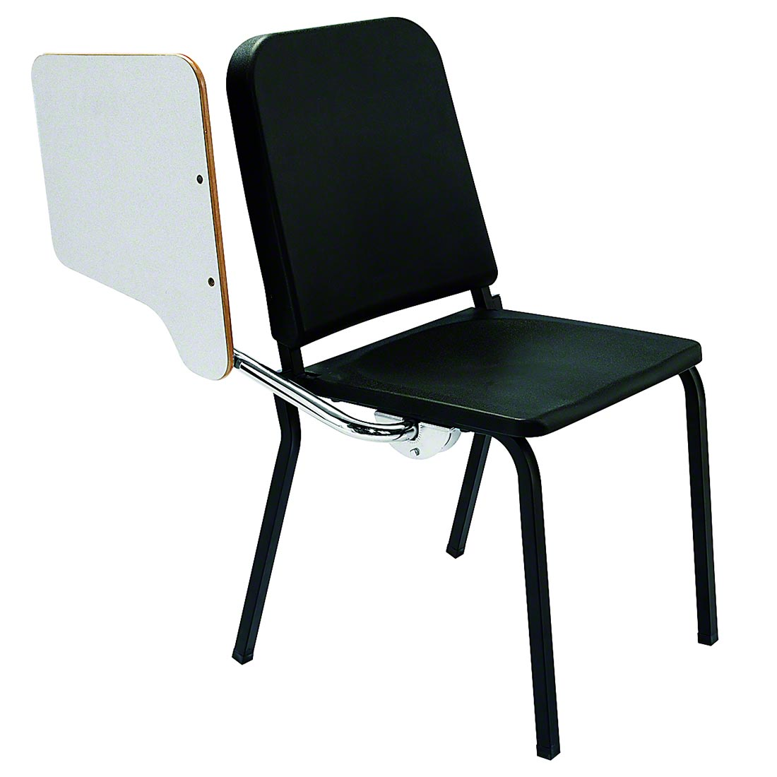 public seating chairs china mall chair covers national 8210 melody stack with