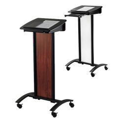 Transport Chair Cvs Bent Plywood Oklahoma Sound The Conversation Lectern Os Stagedrop