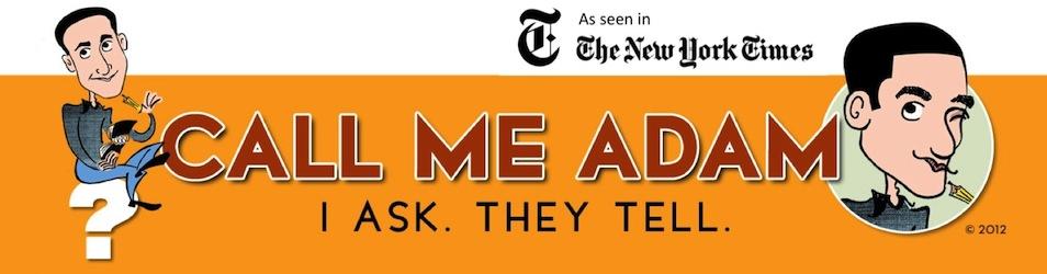 CMA NYT Logo Cropped
