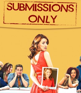 SubmissionsOnly_2