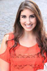 Supervisor - Samantha Bonilla