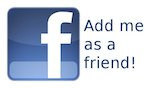 add-me-as-a-friend-on-facebook