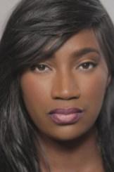 Erena Washington