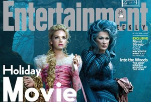 Into-the-Woods-Entertainment-Weekly-Cover-Meryl-Streep-and-Mackenzie-Mauzy-Crop