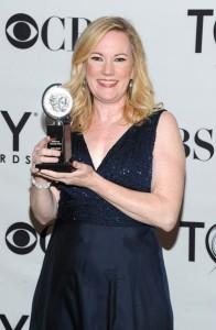 Kathleen+Marshall+65th+Annual+Tony+Awards+NymvCpzVgval