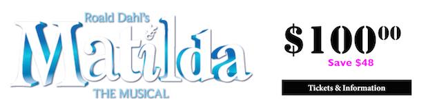 MatildaListing1