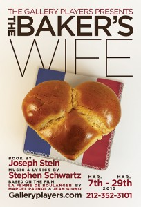 The-Bakers-wife