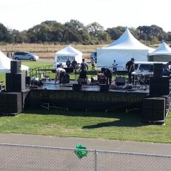 Chair Rentals Sacramento Havana Flair Single Person Hammock Swing Stage Lights And Sound & Production Services - We Rent Install Event Equipment For ...