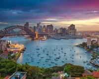Sydney theatre