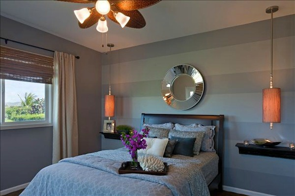 Small Bedroom Decorating Ideas To Inspire You How Decor The With Smart 2