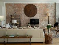 Living Room Focal Point - Frasesdeconquista.com