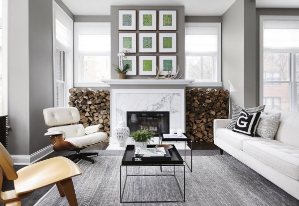 nice artwork living room how to set up your hanging and mirrors